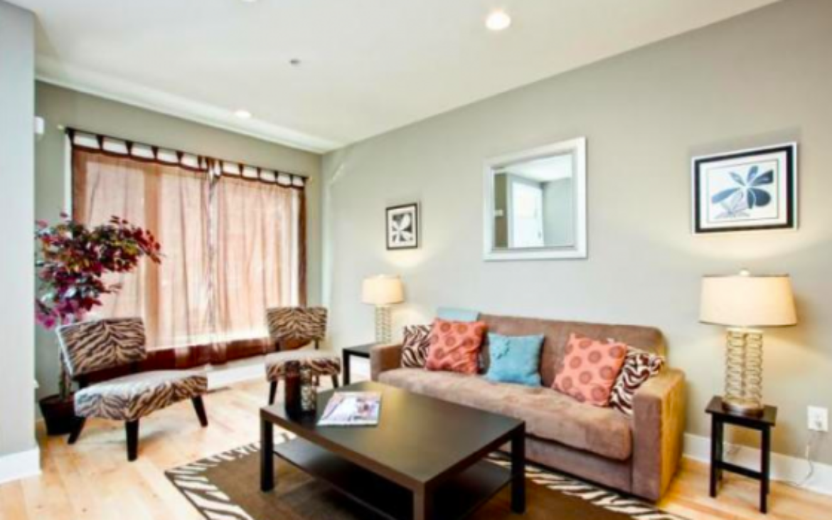 Naked Philly Blog Posts Archive - Page 546 of 580 - OCF Realty