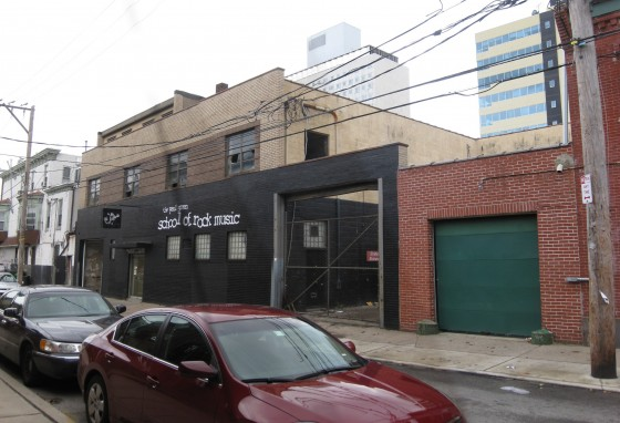 Update More Info On The Brandywine Lofts Ocf Realty