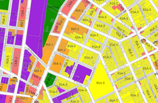 Fishtown Zoning in 2013, By the Numbers - OCF Realty on philadelphia security map, north hills pittsburgh neighborhood map, philadelphia schools map, philadelphia street index, philadelphia redlining map, howard county district 2 map, philadelphia master plan, philadelphia zip code map, philadelphia subdivision map, philadelphia neighborhood map, philadelphia 100 mile radius map, philadelphia business map, philadelphia municipality map, philadelphia sewer map, zone map, philadelphia tax map, philadelphia energy map, philadelphia township map, city of philadelphia map, philadelphia water map,