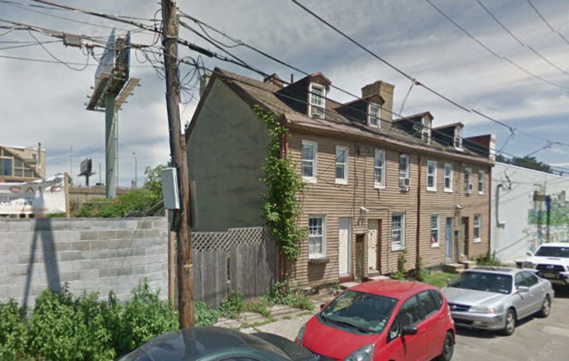 Naked Philly Blog Posts Archive - Page 177 of 611 - OCF Realty