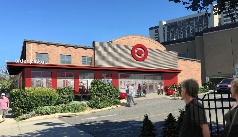 Whole Foods Move Getting Closer Target Targeting Takeover Ocf Realty
