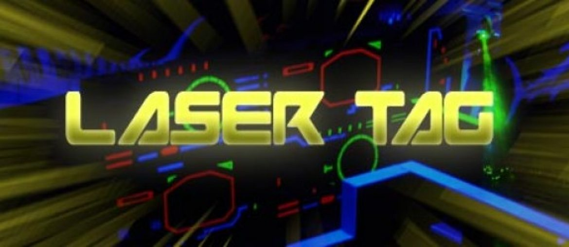 Laser Tag Coming To Washington Avenue Ocf Realty