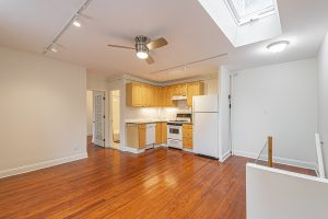 403 S. 23rd St