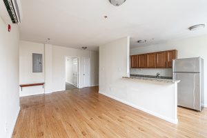 1501 W. Allegheny Ave, Unit 413