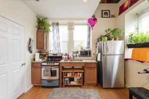 1501 W. Allegheny Ave-Unit 117