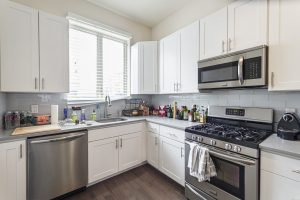 1775 Frankford Ave-Unit 3