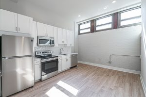 1300 S. 19th St, Unit 003