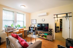 1501 W. Allegheny Ave - Unit 201